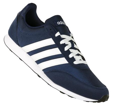 Adidas V RACER 2.0 B75795