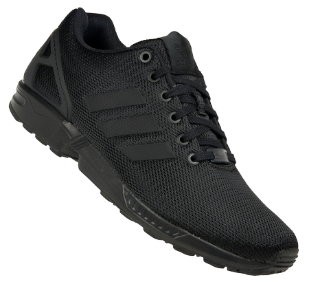 Buty Adidas ZX FLUX S32279