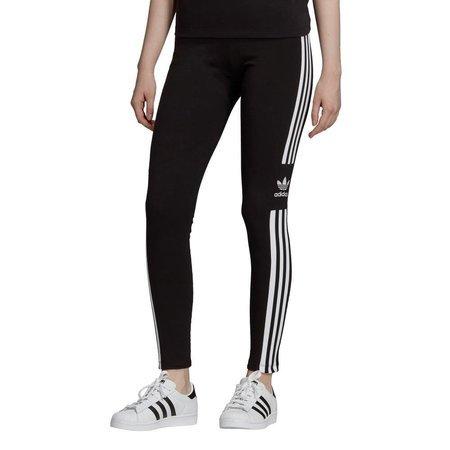 Spodnie adidas Trefoil Tight DV2636