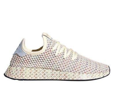 Adidas DEERUPT PRIDE CM8474