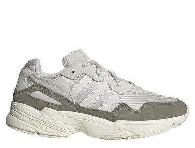 Adidas Yung 96 EE7244