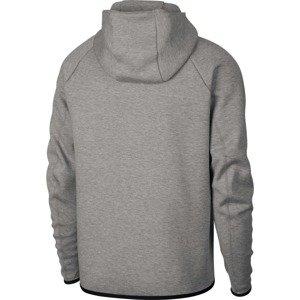 Bluza Nike NSW Tech Fleece Hoodie 928483-063