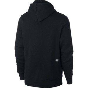 Bluza Nike SB Icon Hoodie Essential (AJ9733-010)