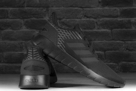 Buty Adidas ASWEERUN F36333