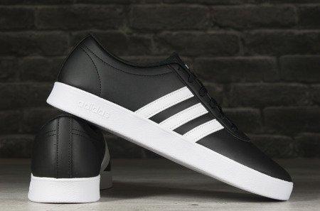 Buty Adidas EASY VULC 2.0 B43665