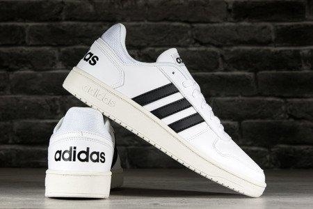 Buty Adidas HOOPS 2.0 EG3970