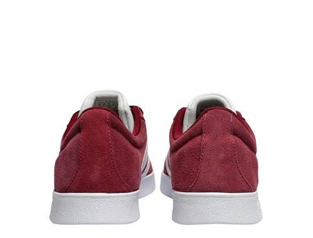 Buty Adidas VL COURT 2.0 DA9855
