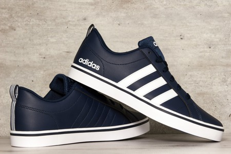 Buty Adidas VS PACE B74493