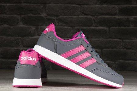 Buty Adidas VS SWITCH 2K FV5653