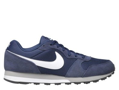 Buty Nike MD Runner 2 (749794-410)