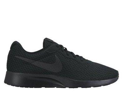 Buty Nike Tanjun (812654-001)