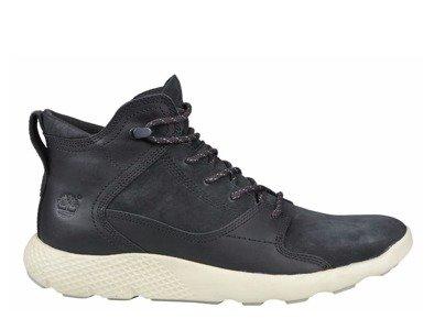Buty Timberland Flyroam Leather (A1HS1)
