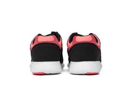 """Buty adidas EQT Racing 91/16 """"Black"""" BA7589"""