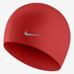 CZEPEK NIKE SOLID SILICONE YOUTH UN TESS0106614