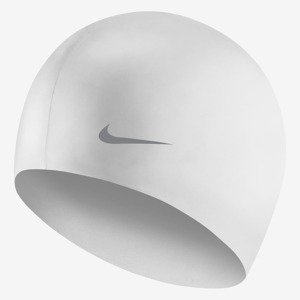 CZEPEK NIKE SOLID SILICONE YOUTH WHIT TESS0106100