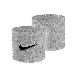 Frotka Nike Swoosh Wristband (N.NN.04.051.OS)