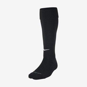 Getry Nike Classic Football Dri-Fit (SX4120-001)