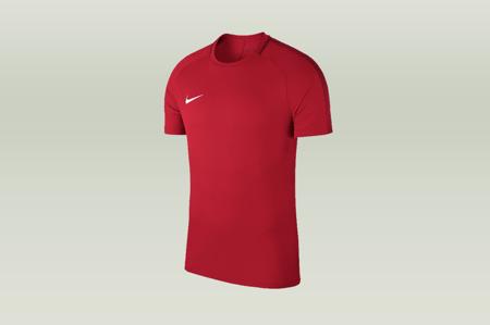 Koszulka Nike Academy 18 Junior (893750-657)