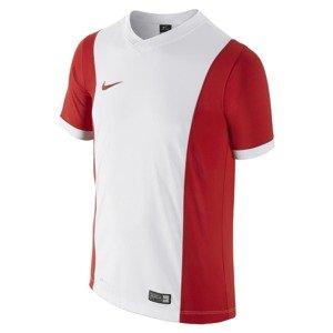 Koszulka Nike Park Derby Y (588435-106)