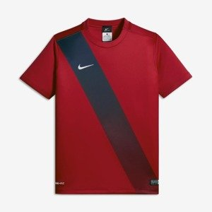 Koszulka Nike Sash Y (645920-657)