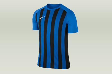 Koszulka Nike Segment III (832976-455)