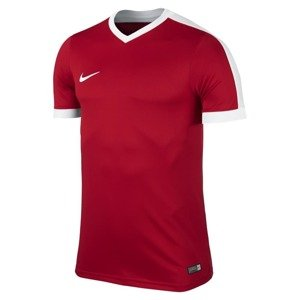 Koszulka Nike Striker IV (725892-657)