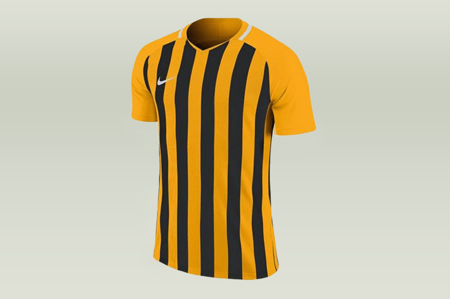 Koszulka Nike Striped Division Jersey III (894081-739)