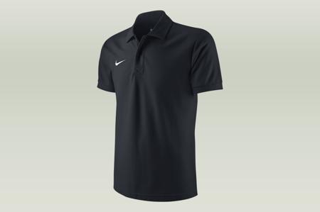 Koszulka Polo Nike Team Core (454800-010)