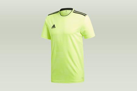 Koszulka adidas Condivo 18 (CF0685)