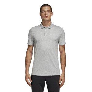 Koszulka adidas MH PLAIN Polo DT9898