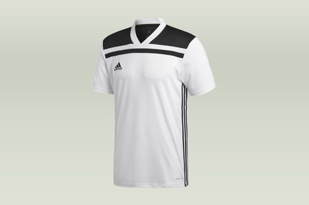 Koszulka adidas Regista 18 (CE8968)