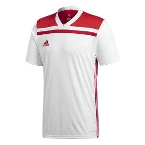 Koszulka adidas Regista 18 (CE8969)