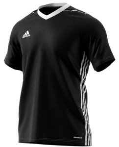 Koszulka adidas Tiro 17 BK5437