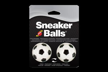 Kuleczki Odświeżające Sneaker Balls FootBall (20058)
