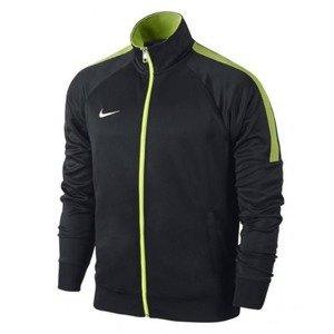 Kurtka Nike Team Club Trainer Jacket (658683-011)