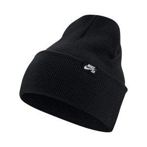 Nike SB CAP UTILITY BEANIE CI4456-010