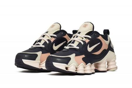 Nike Wmns Shox TL Nova AT8046-400