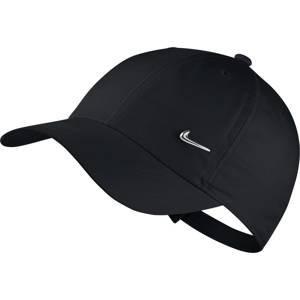 Nike Y NK H86 CAP METAL SWOOSH AV8055-010