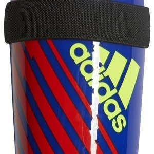 Ochraniacze adidas X Club (DN8616)