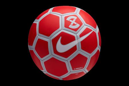 Piłka Nike Menor X (SC3039-673)