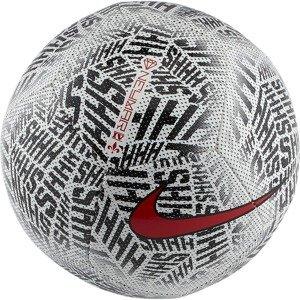 Piłka Nike Skills Neymar (SC3931-100)