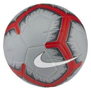 Piłka Nike Strike (SC3310-043)