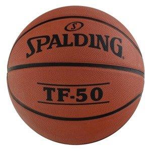 Piłka Spalding NBA TF-50 (7) (029321738508)