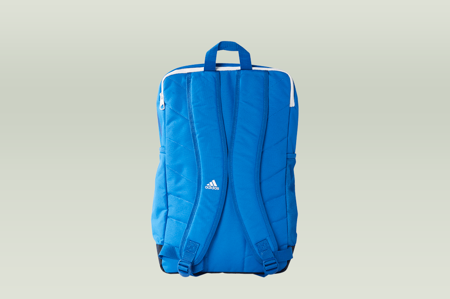 Plecak adidas Tiro (B46130)