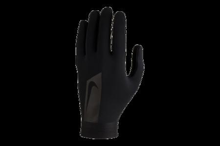 Rękawiczki Nike Academy HyperWarm (GS0373-011)