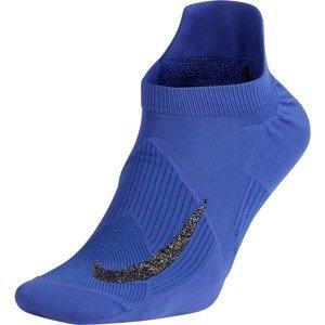 Skarpety Nike Elite Lightweight No-Show Socks SX6262-554