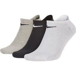 Skarpety Nike Value No Show SX2554-901