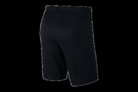 Spodenki Nike Dry Academy 18 (893691-010)