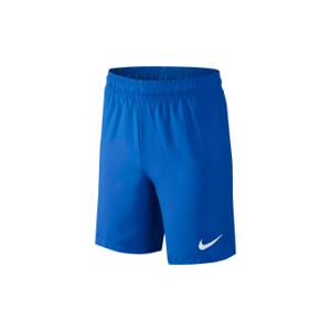Spodenki Nike Laser III Woven Junior 725986-463