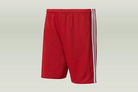 Spodenki adidas Tiro 17 (S99143)